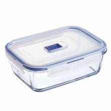 taper-hermetico-luminarc-rectangular-1-22l-transparente