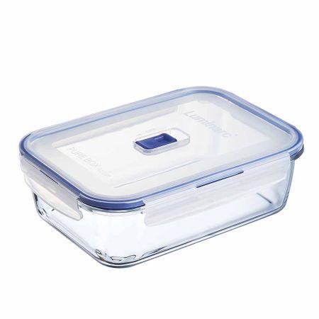 taper-hermetico-luminarc-rectangular-1-97l-transparente