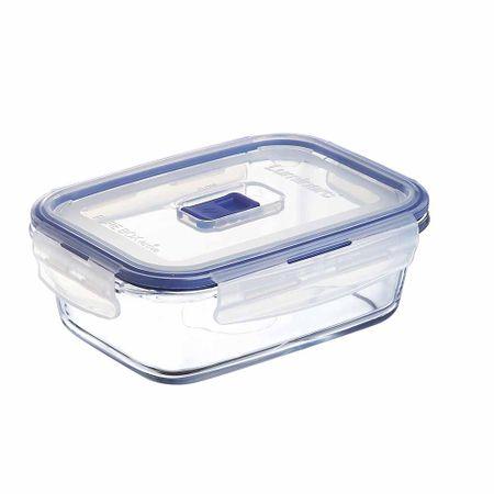 taper-hermetico-luminarc-rectangularl-820ml-transparente