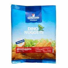 dinonuggets-san-fernando-de-pollo-paquete-5un