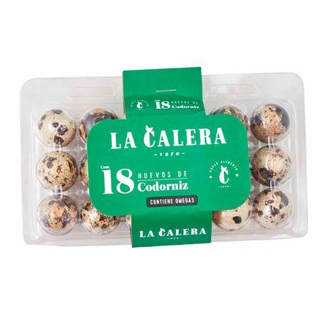 Huevos-La-Calera-de-codorniz-empaque-18un