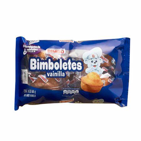 keke-bimbo-bimbolete-vainilla-bolsa-6un