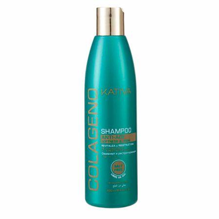 shampoo-kativa-colageno-frasco-250ml