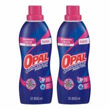quitamanchas-liquido-opal-poder-total-botella-850ml-paquete-2un