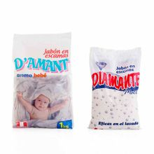 jabon-para-ropa-damant-aroma-bebe-2-pack-1kg