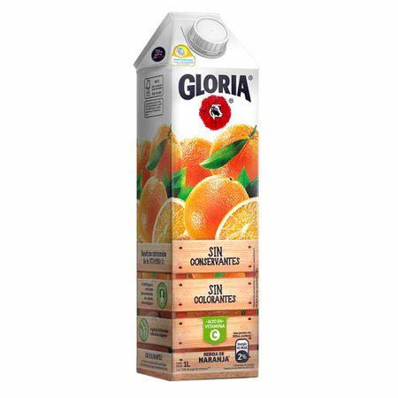 bebida-gloria-naranja-caja-1l