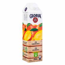 nectar-gloria-mango-caja-1l