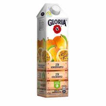 bebida-gloria-maracuya-caja-1l