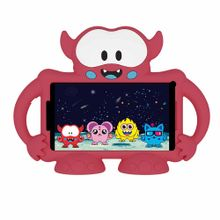 tablet-advance-7-tr4986-3g-kids-red