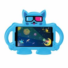 tablet-advance-7-tr4986-3g-kids-blue