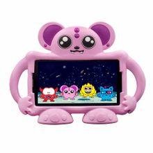 tablet-advance-7-tr4986-3g-kids-pink