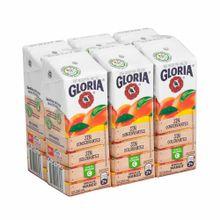nectar-gloria-mango-caja-250-paquete-6un