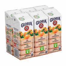 nectar-gloria-naranja-caja-250-paquete-6un