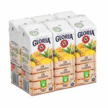 nectar-gloria-pina-caja-250-paquete-6un