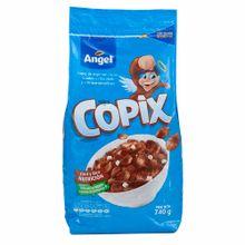 Cereal Ángel Copix Chocolate Doypack 740G
