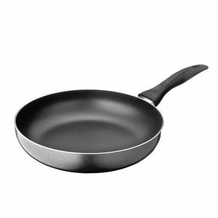sarten-magefesa-gourmet-26cm