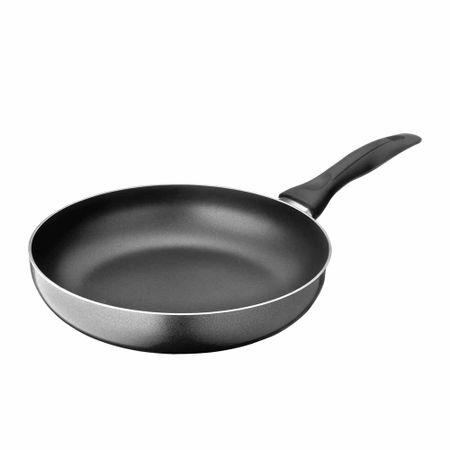 sarten-magefesa-gourmet-24cm