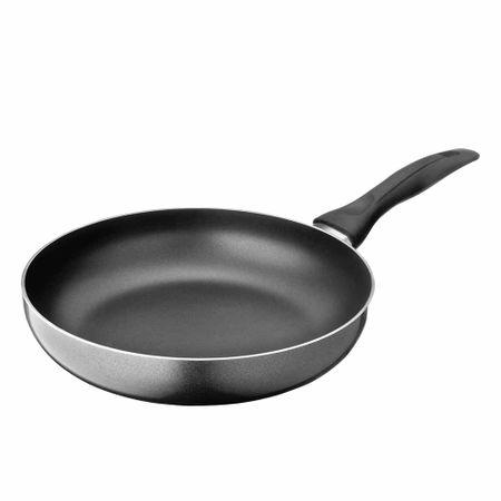 sarten-magefesa-gourmet-20cm
