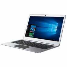 notebook-advance-nv7547-13-3-intel-celeron-32gb