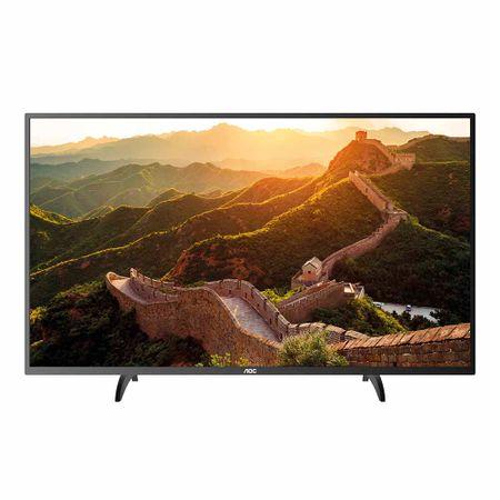 televisor-aoc-led-32-hd-smart-tv-32s5285