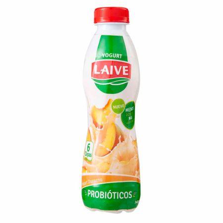 yogurt-laive-bio-durazno-botella-370gr