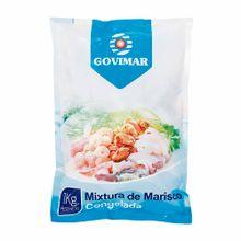mixtura-de-mariscos-govimar-bolsa-1kg