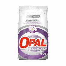 detergente-en-polvo-opal-advance-perfect-white-bolsa-780g