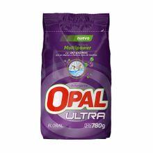 detergente-en-polvo-opal-ultra-multipower-perfect-white-bolsa-780g