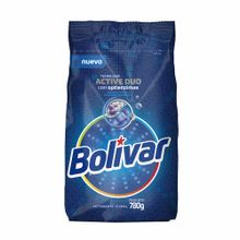 detergente-en-polvo-opal-active-duo-bolsa-780g