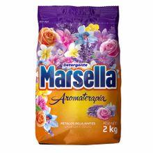 detergente-en-polvo-marsella-aromaterapia-bolsa-2kg