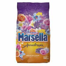 detergente-en-polvo-marsella-aromaterapia-bolsa-780g
