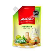 mayonesa-alacena-doypack-200cm3