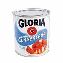 leche-condensada-gloria-lata-393g