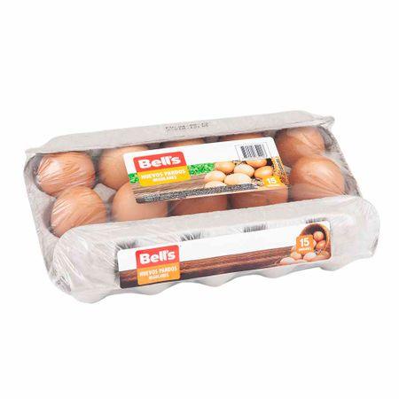 huevos-bells-pardo-de-gallina-bandeja-15un