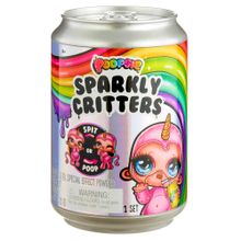 sparkly-critters-poopsie-slime-sorpresa-variada