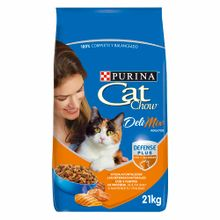 comida-para-gatos-purina-adultos-delimix-bolsa-21kg