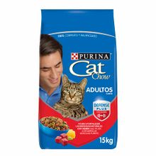 comida-para-gatos-purina-adultos-carne-bolsa-15kg