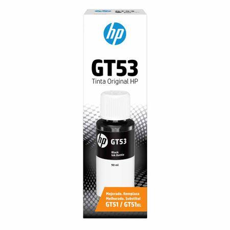 tinta-hp-gt53-negro
