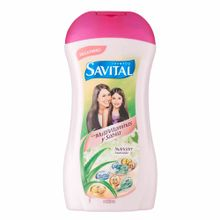 shampoo-savital-multivitaminas-sabila-frasco-530ml