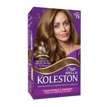 tinte-para-cabello-koleston-rubio-avellana-caja-50ml