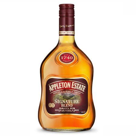 ron-appleton-estate-signature-blend-botella-1l