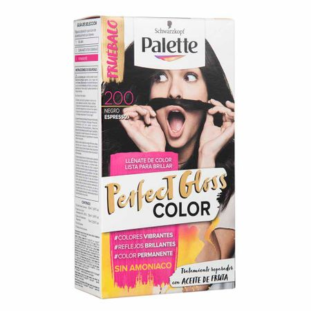 tinte-para-cabello-palette-perfect-gloss-color-200-negro-espresso-caja-1un