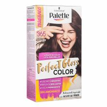 tinte-para-cabello-palette-perfect-gloss-color-365-dulce-chocolate-caja-1un