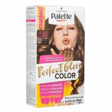 tinte-para-cabello-palette-perfect-gloss-color-700-rubio-miel-caja-1un