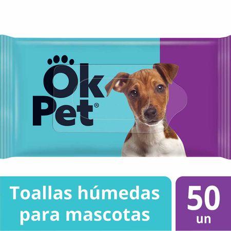 toallitas-humedas-ok-pet-paquete-50un