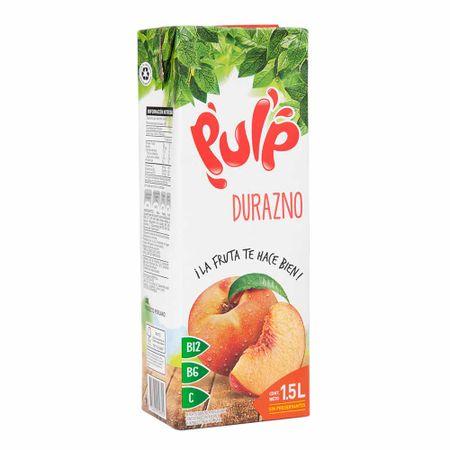 bebida-de-fruta-pulp-durazno-caja-1-5l