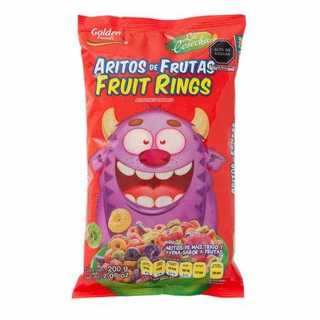 aritos-de-maiz-trigo-y-avena-la-cosecha-fruit-rings-bolsa-200g