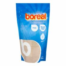 cera-al-agua-boreal-neutral-doypack-300ml