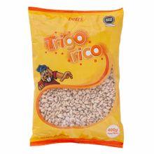 trigo-rico-bells-azucarado-bolsa-400g