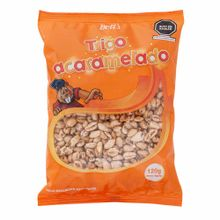 trigo-rico-bells-acaramelado-bolsa-120g